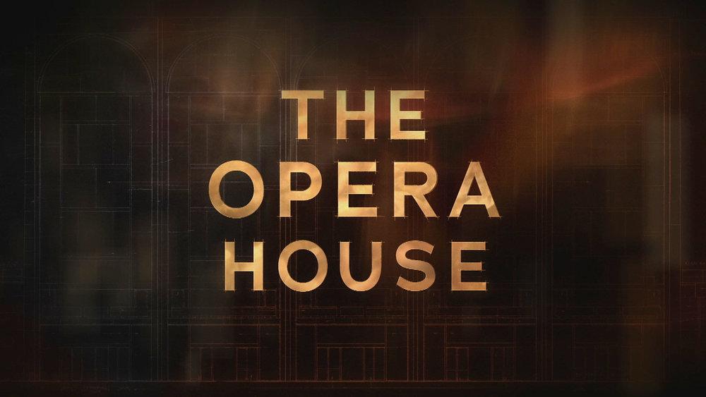 18_The_Opera_House[1]-X2.jpg