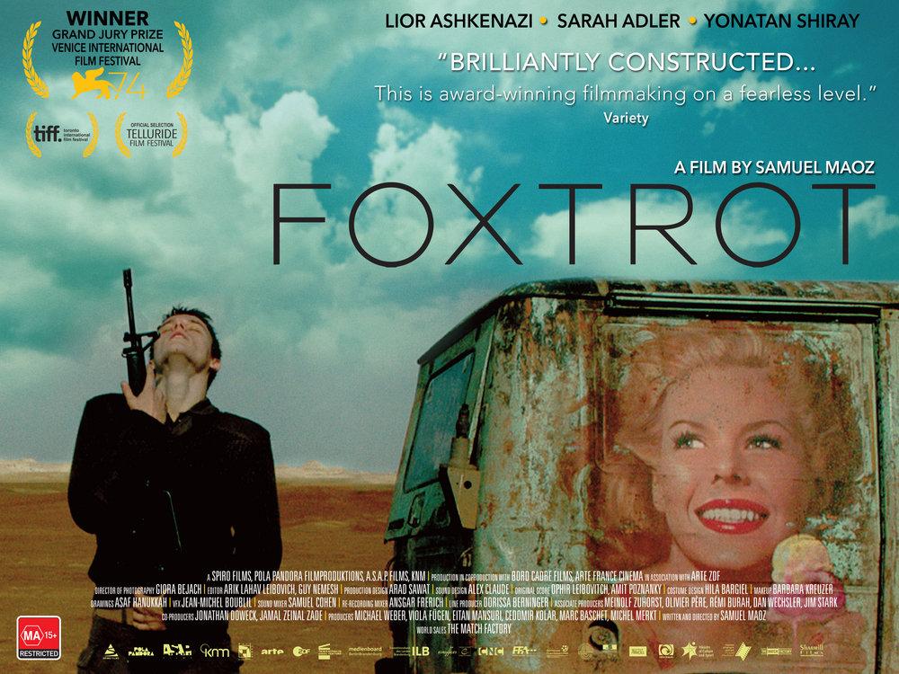Foxtrot-Quad-Poster-2018-Sm.jpg