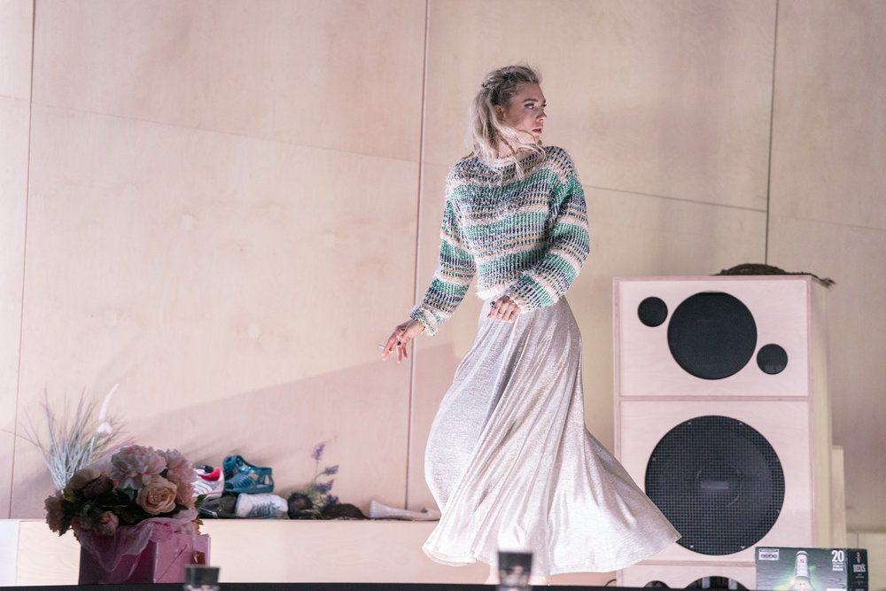 NTL 2018 Julie at the National Theatre. Vanessa Kirby as Julie (c) Richard H Smith (4).jpg