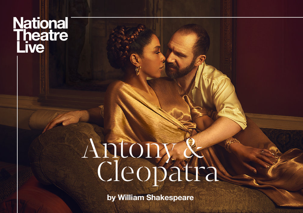 NTL 2018 Antony & Cleopatra - NEW Website Listings Image - Landscape.jpg