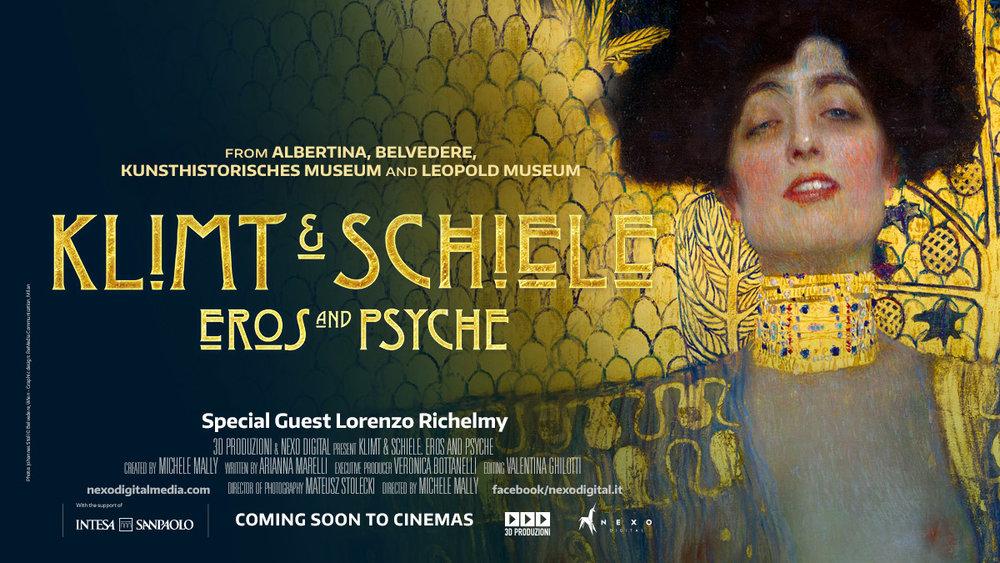Klimt_Schiele_1200x675.jpg