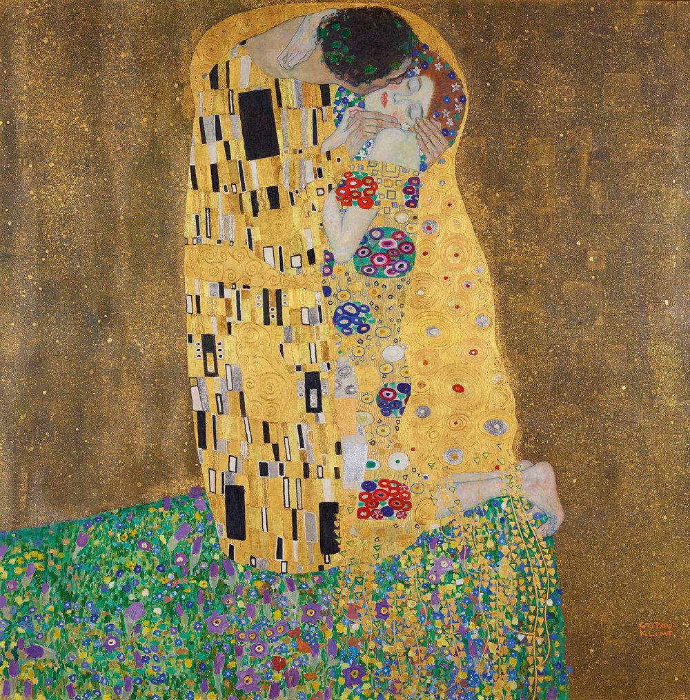 The Kiss.jpg