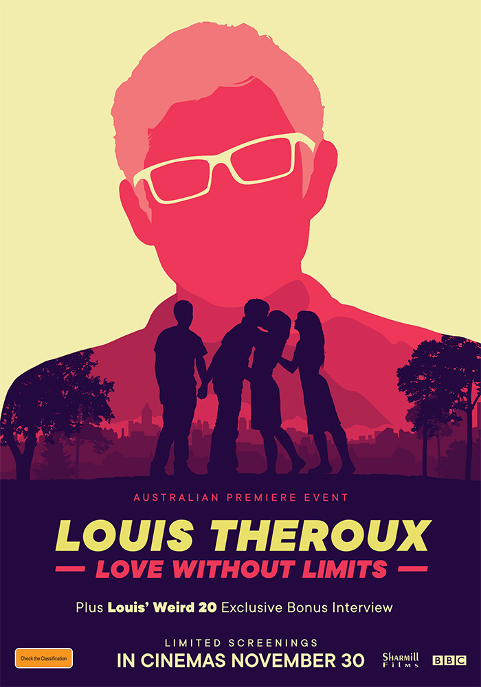 LouisTheroux_Poster_700x1000_withoutTag.jpg