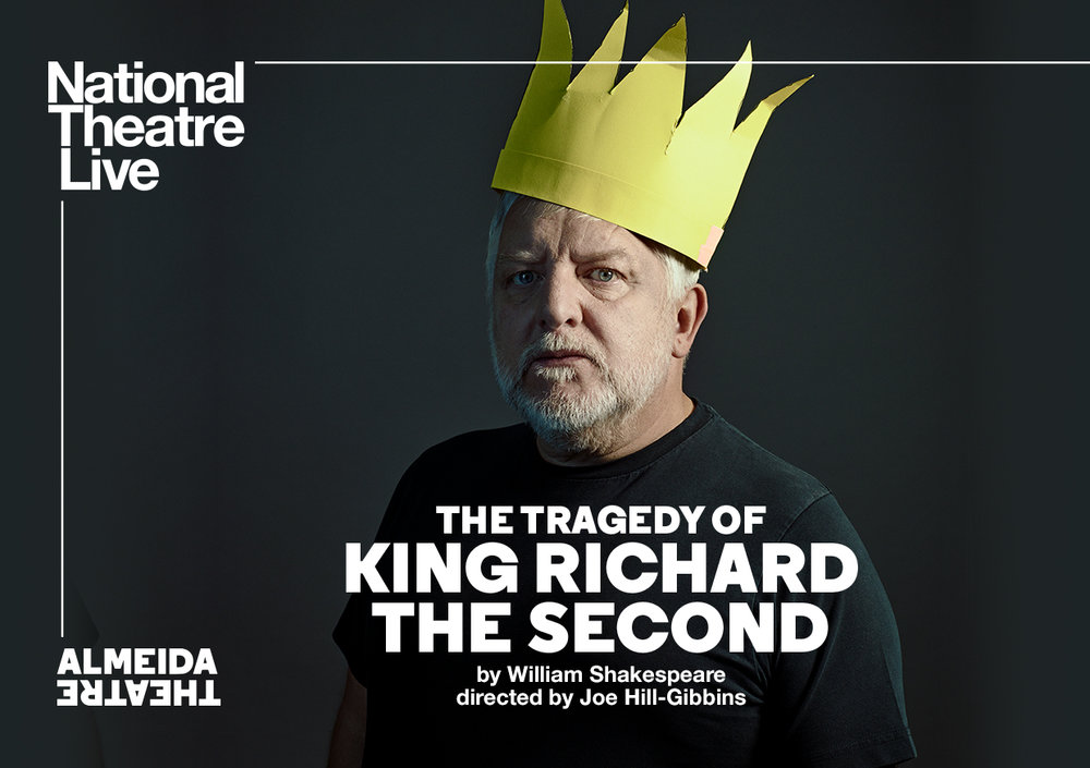 NTL 2019 - The Tragedy of King Richard the Second - Website Listings Image Landscape.jpg