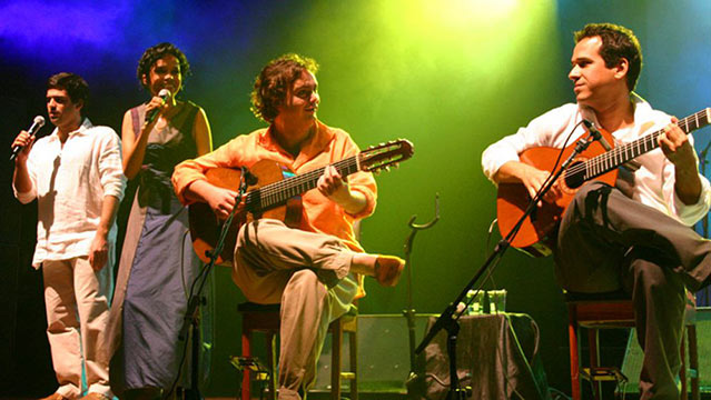 musicians-choro2.jpg