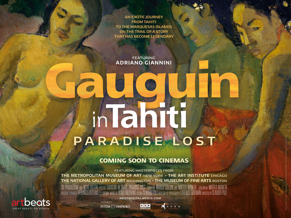 Gauguin in Tahiti_POSTER_Quad_International.jpg