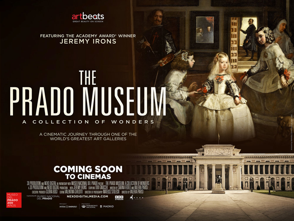 PradoMuseum_QUAD_ENG_International.jpg