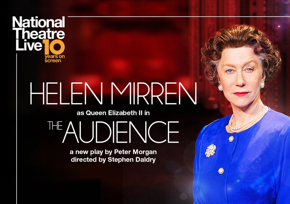 NTL 2019 The Audience - Website Listing Images 1240x874px.jpg