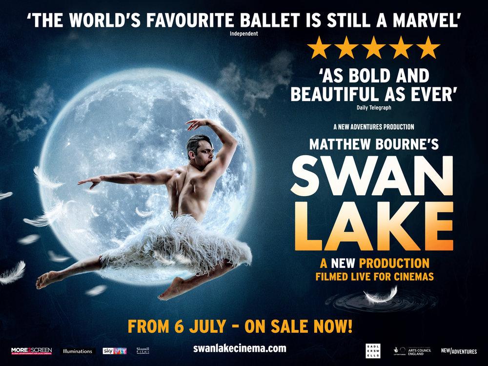 Swan-Lake-Quad-Poster.jpg