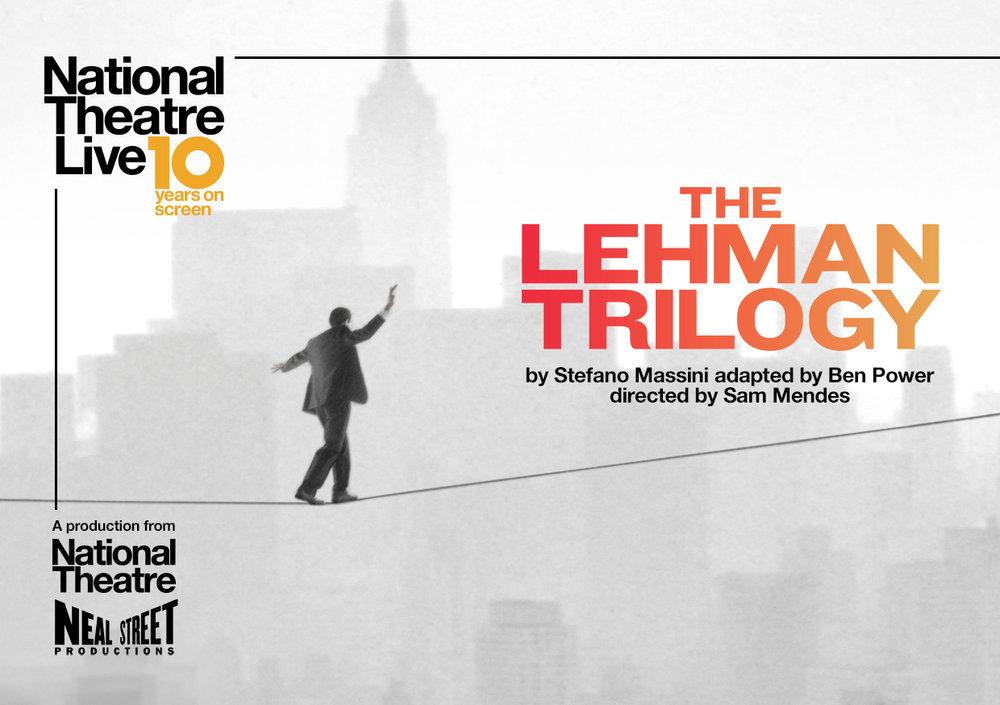 NTL 2019 The Lehman Trilogy Website Listing Image - 1240x874px.jpg