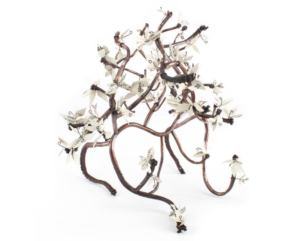 TreeGlasses.jpg
