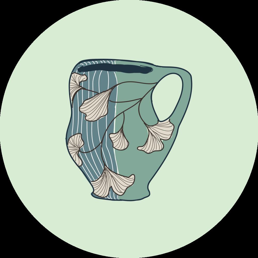 mugcircle-01.png