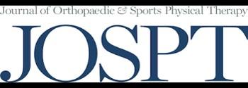 JOSPT logo.jpg