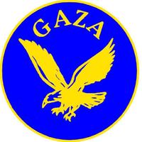 Gaza logo.png