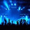 medium_concert%20crowd[1].jpg