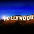 medium_hollywood[1].jpg