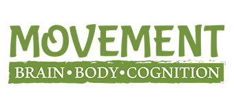 Movementis_logo[1].png