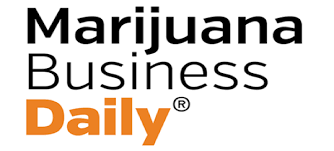 mj biz daily