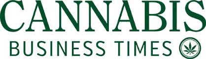 CANNABIS BUSINESS TIMES INSURANCE