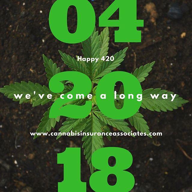 Happy 4/20!#cannabiscommunity #420