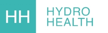 Hydrohealth Wellington
