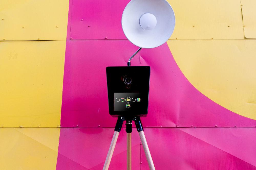 Zip-Booth-Senior-Wall-2-Website.jpg