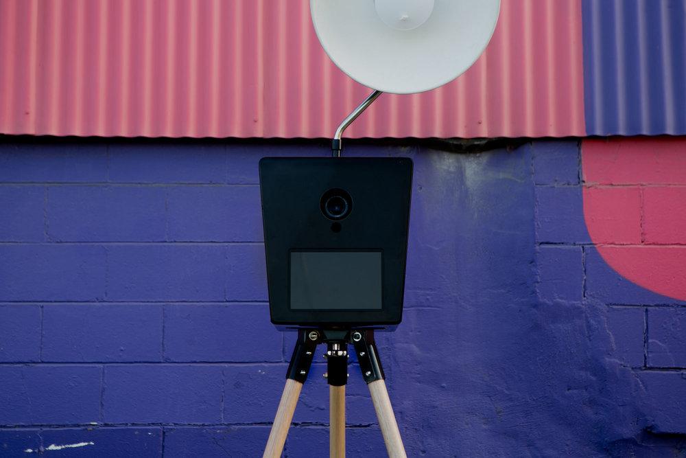 Zip-Booth-Senior-Wall-1.jpg