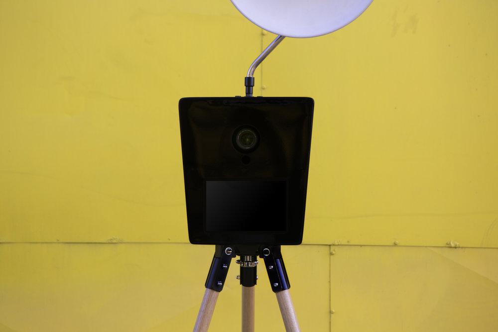 Zip-Booth-Senior-Wall-3-HR.jpg