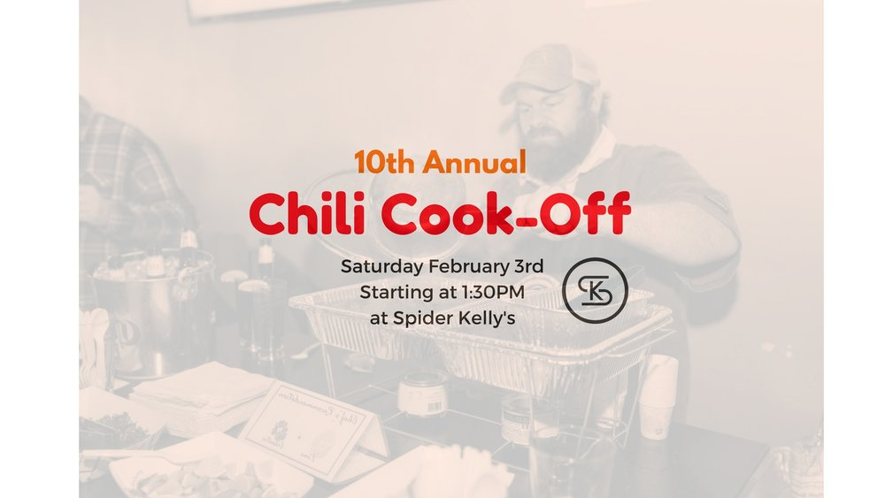 Chili Cook Off Logo '18.jpg