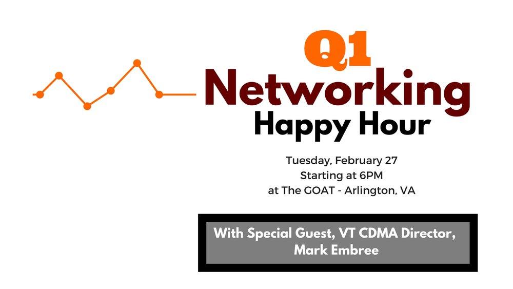 Q1 Networking HH '18 (1).jpg