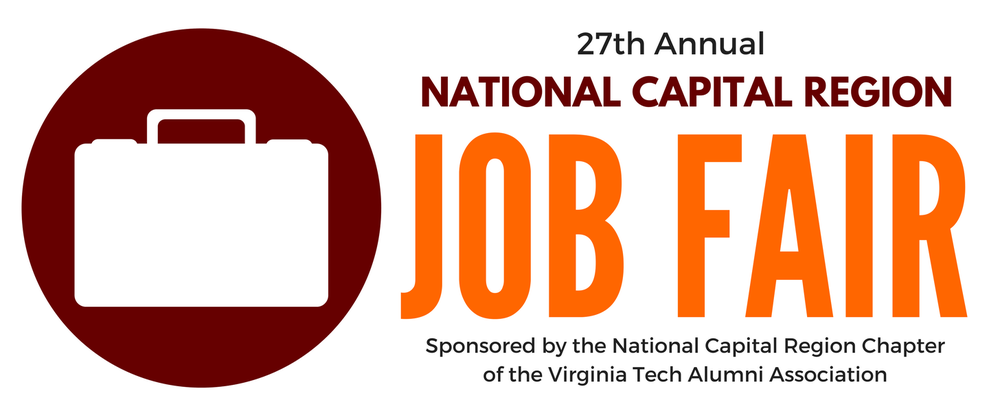 2018+NCR+Job+Fair+Logo.png