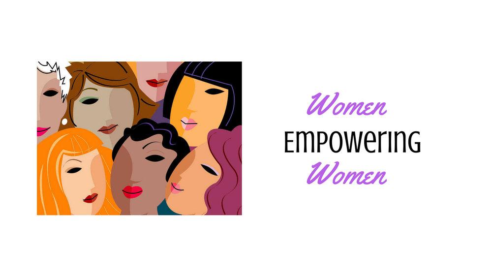 2018 Women History Month.jpg