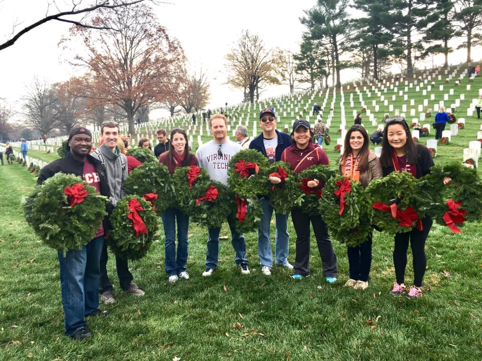 vt-wreaths