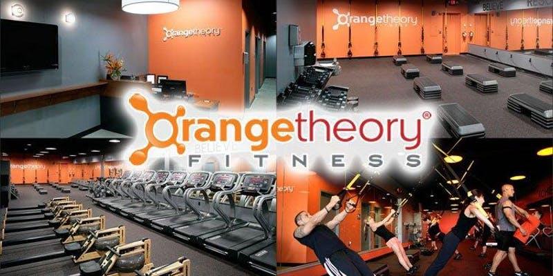 orangetheory.jpeg