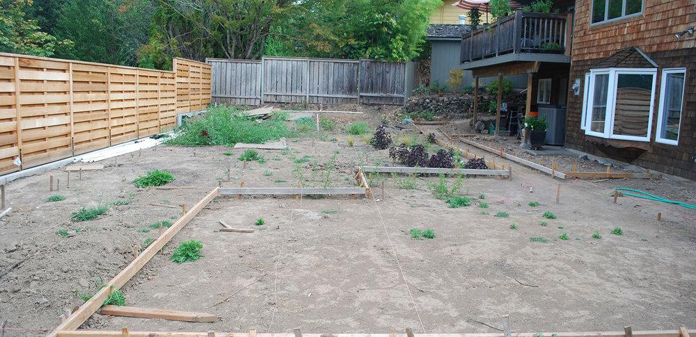 GardenView4-web.jpg