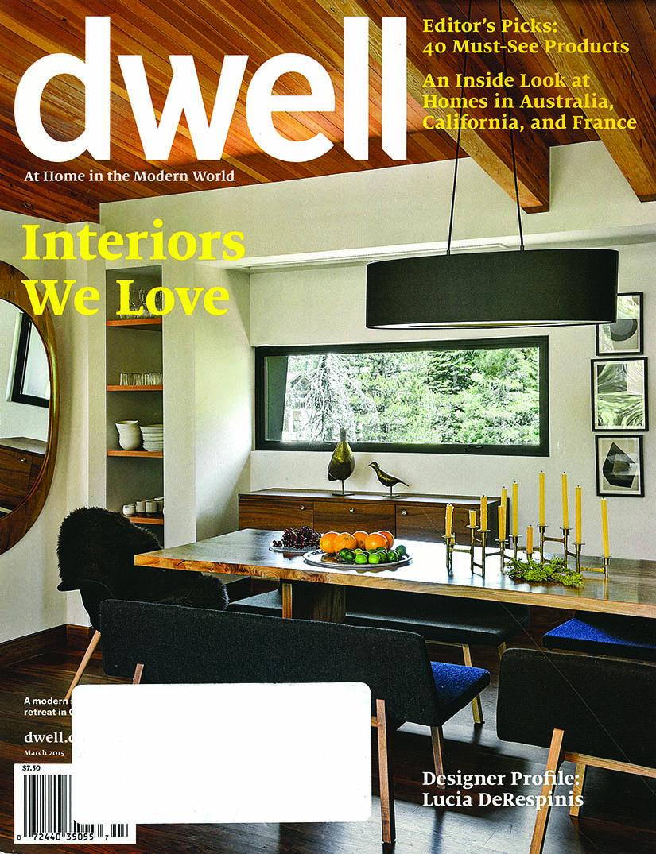Dwell 1-web.jpg