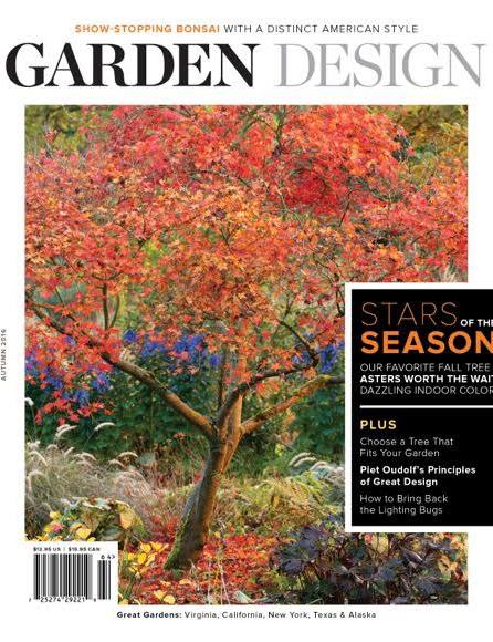 GardenDesign-2016-web.jpg