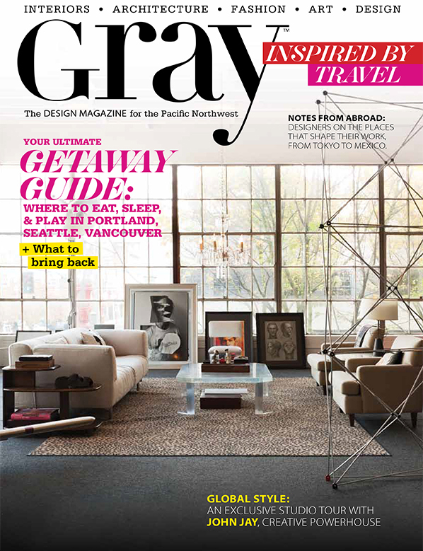 GRAY_Cover-web.jpg