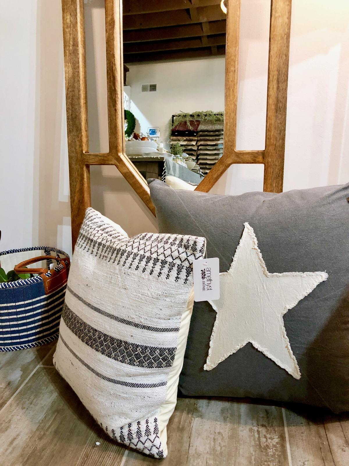 grey-pillow-star-jaipur-omaha-nebraska-amethyst-home