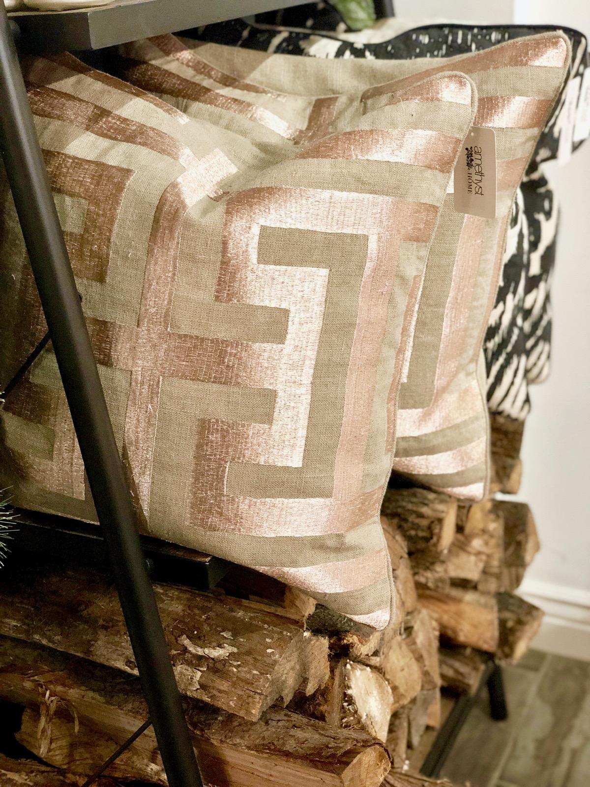 rose-gold-pillow-linen-omaha-nebraska-amethyst-home
