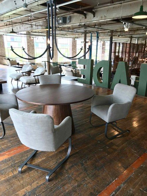 Cisco-brothers-omaha-nebraska-midwest-dining-chair