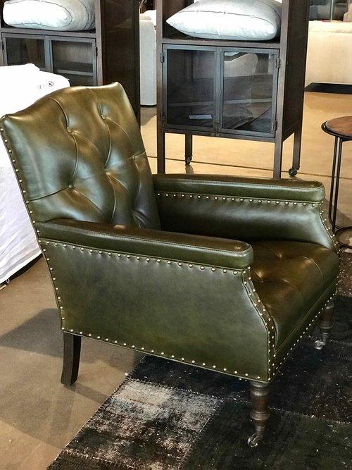 gallant-leather-chair-cisco-brothers-omaha-nebraska-amethyst-home