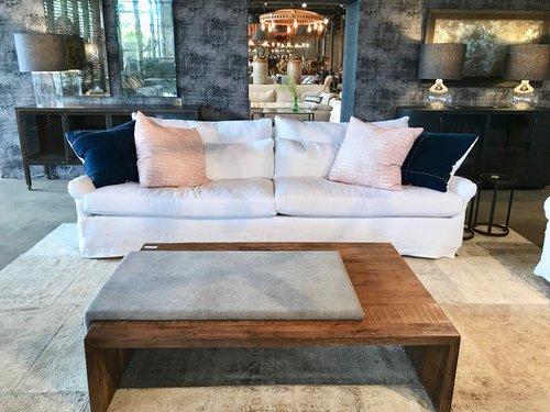 genevieve-slipcovered-sofa-cisco-brothers-omaha-nebraska-amethyst-home