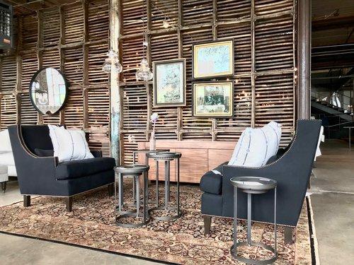 bruno-wing-chair-cisco-brothers-omaha-nebraska-amethyst-home