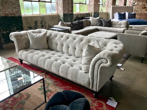 edith-sofa-velvet-cisco-brothers-omaha-nebraska-amethyst-home