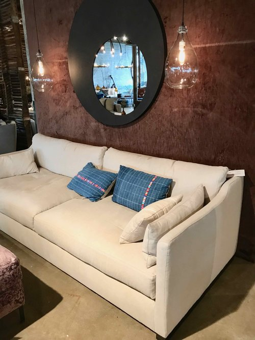 lanister-sofa-slipcovered-cisco-brothers-omaha-nebraska-amethyst-home