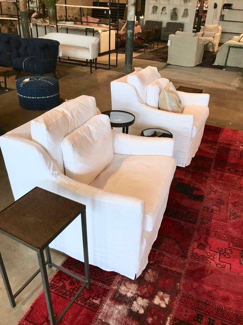 lanister-slipcovered-chair-cisco-brothers-omaha-nebraska-amethyst-home