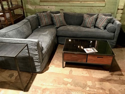 vista-sectional-sofacisco-brothers-omaha-nebraska-amethyst-home