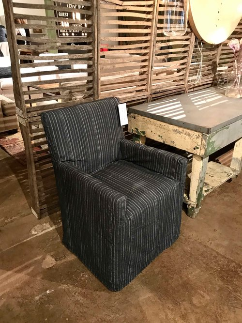 bertoli-dining-chair-slipcovered-cisco-brothers-omaha-nebraska-amethyst-home