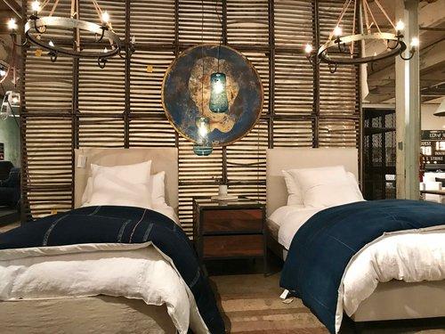 april-twin-bed-headboard-cisco-brothers-omaha-nebraska-amethyst-home